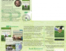 Publisher Mini-Catalog